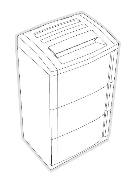 Paper Shredder Motor Wiring Diagram : 35 Wiring Diagram