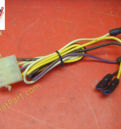 wolf wiring harness wiring diagrams gm wiring harness wolf wiring harness [ 1632 x 1224 Pixel ]