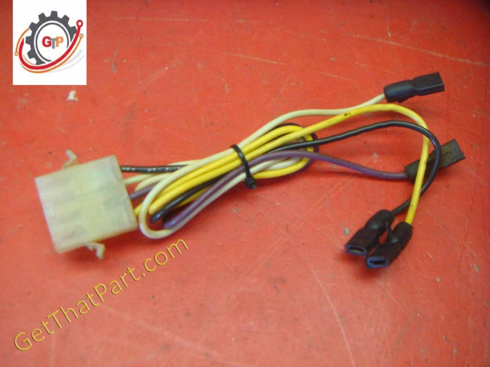 medium resolution of wolf wiring harness wiring diagrams gm wiring harness wolf wiring harness