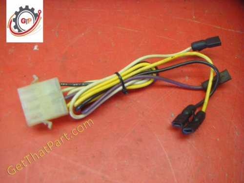small resolution of wolf wiring harness wiring diagrams gm wiring harness wolf wiring harness