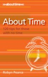 TMB - About Time