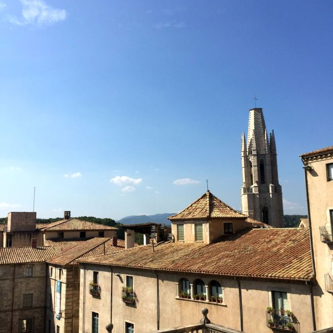 Top 7 Things to Do Girona, Get to Know The Medieval City of Spain