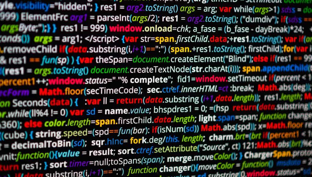 Animated Wallpaper Maker Online Smart List Coding Amp Computer Science Assessment Amp Data