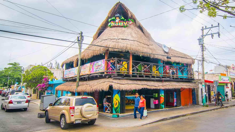Ultimate Playa del Carmen Travel Guide  Getting Stamped