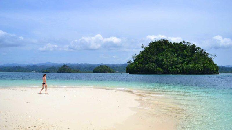 List Of Tourist Spots In Mindanao Philippines | Myvacationplan org