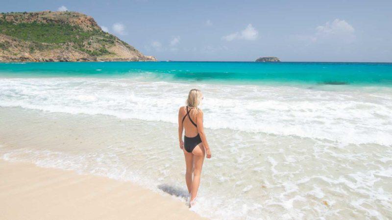 top 12 caribbean islands