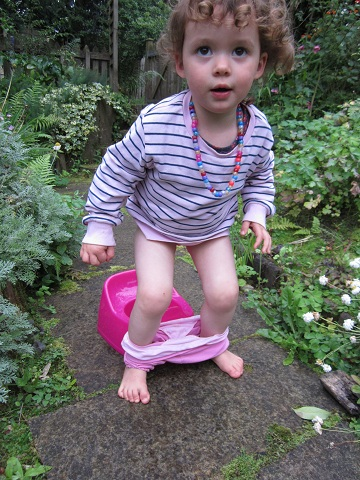 Summer infant potty chair baby games online free for