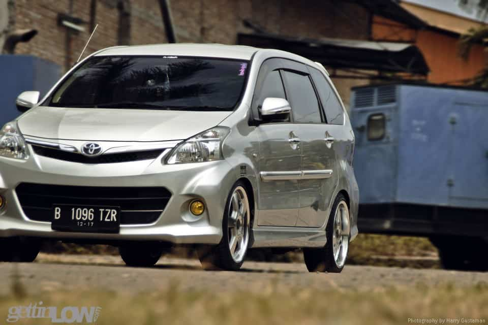 grand new veloz ceper kelemahan gettinlow andrian s toyota avanza