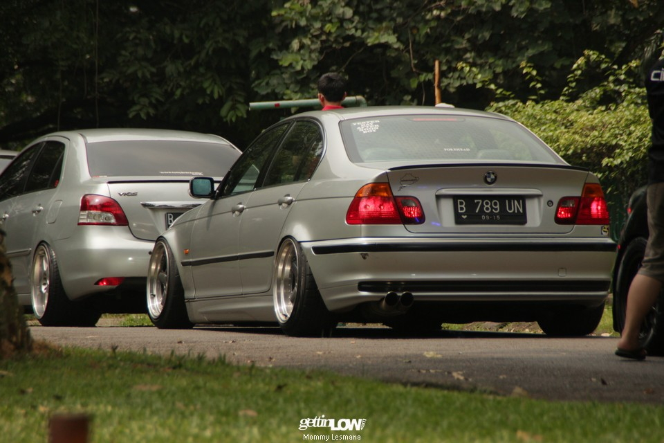 Goodrides X Indostance: Chapter One Album