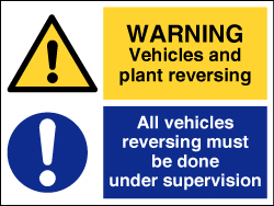 vehicles-plant-reversing-signs