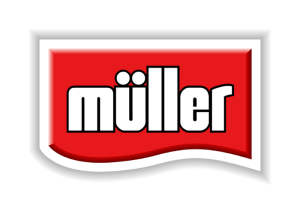 Muller_Logo_3D_Shadow