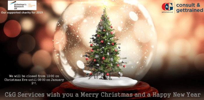 C G Services wish you a Merry Christmas a0bbf71b95