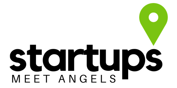 Startups meet Angels