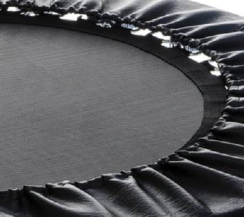 The Cellerciser Rebounder Review  Is It Really Good  GetTrampolinecom