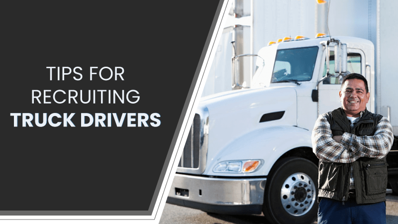 tips-for-recruiting-truck-drivers