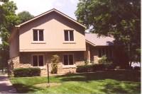 9 Simple Split Level Additions Ideas Photo - House Plans ...