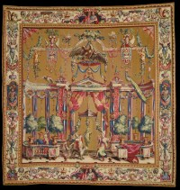 Beauvais Carpets. Elegant With Beauvais Carpets. Gallery