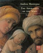 Andrea Mantegna: Adoration of the Magi