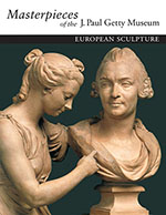 Masterpieces of the J. Paul Getty Museum: European Sculpture