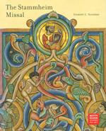 The Stammheim Missal