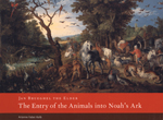Jan Brueghel the Elder: The Entry of the Animals into Noah's Ark