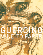 Guercino: Mind to Paper