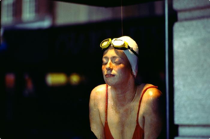 Resultado de imagem para Photo by Ernst Haas/Getty