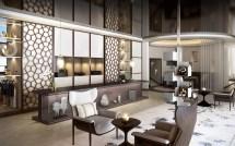 Luxury Hotel Qatar Gettys Group
