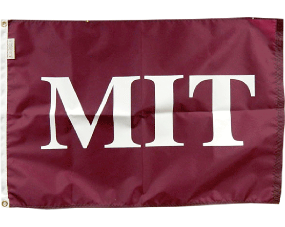 Affordable Custom Screen Printed Flags  Banners  Gettysburg Flag Works