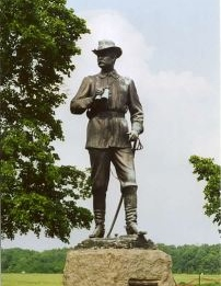 johnbufordmonument