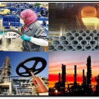 Jobs in Manufacturing Sector in UAE