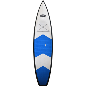 Das Norden Touring 11'0 Softdeck - SUP - Allround Touring