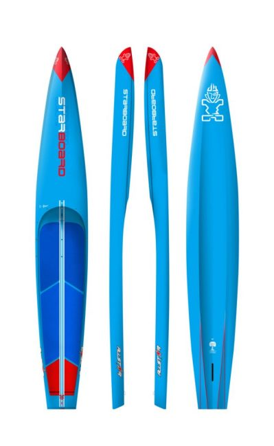 Starboard_ Touring SUP