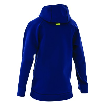 400-84410-010_pl_sup_neoprene_hoody_15mm_blue_yellow_2