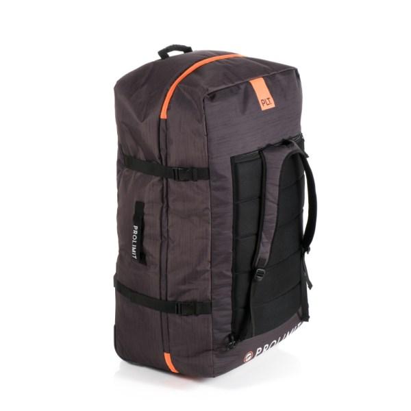 404-83230-000_prolimit_sup_boardbag_air_travel