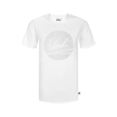 bleed-clothing-1410-dot-logo-t-shirt-white