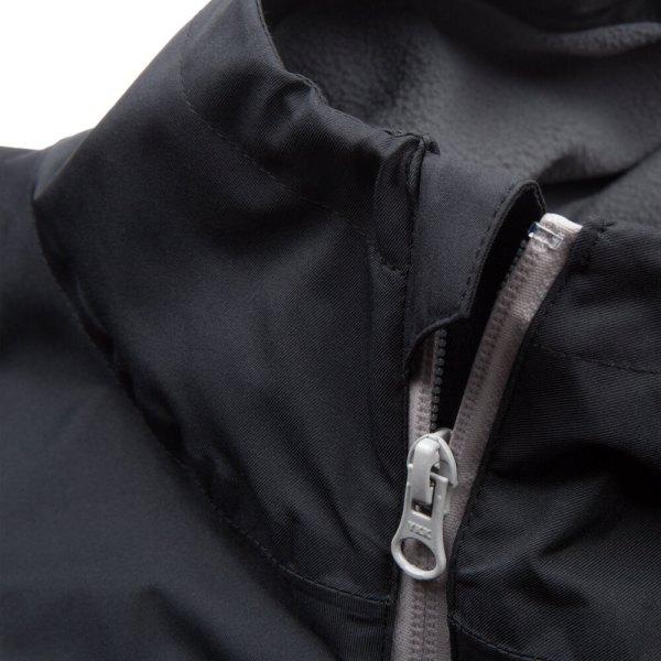 bleed-clothing-1539-sympatex-thermal-jacke-schwarz-detail-01