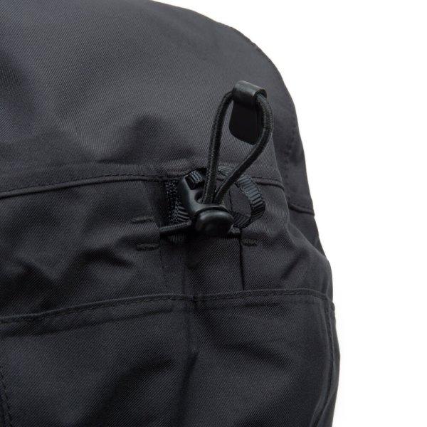 bleed-clothing-1539-sympatex-thermal-jacke-schwarz-detail-10