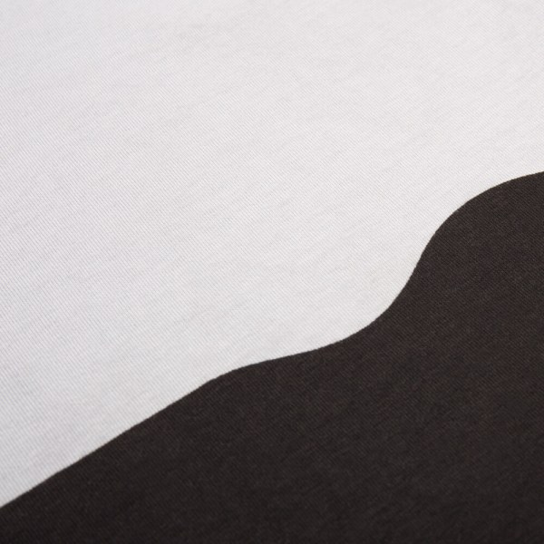 bleed-clothing-1603a-wave-t-shirt-schwarz-detail-02