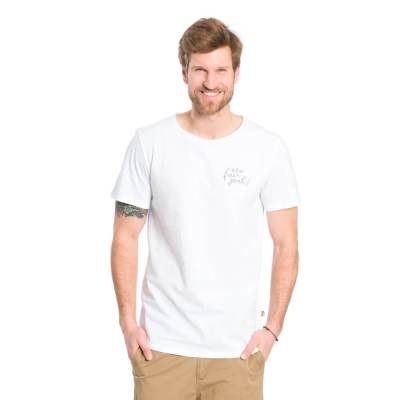 bleed-clothing-1608-eco-fair-yeah-t-shirt-weiss-studio-01