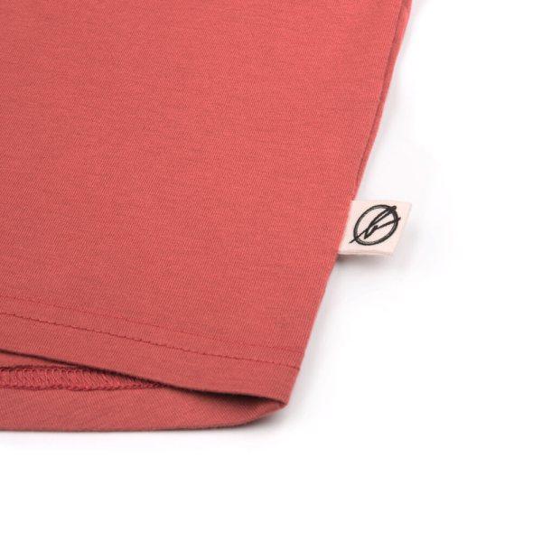 bleed-clothing-1609-eco-fair-yeah-t-shirt-rot-detail-03