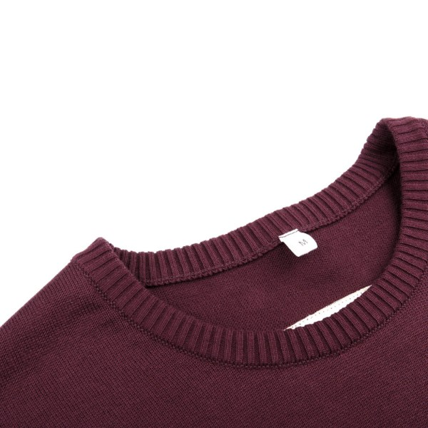 bleed-clothing-807-knitted-jumper-red-detail-01