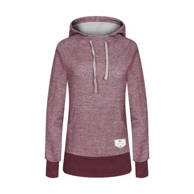 bleed-clothing-823f-essential-hoody-ladies-red-2