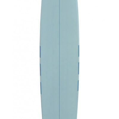 norden-surfboards-freeracer-2019-20-blue-bottom
