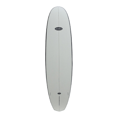 norden-surfboards-softtop-hardbottom-sup-108x31-5-180l-bottom