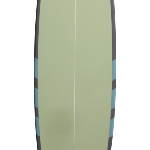 norden-surfboards-sup-big-diamond-sage-bottom-3