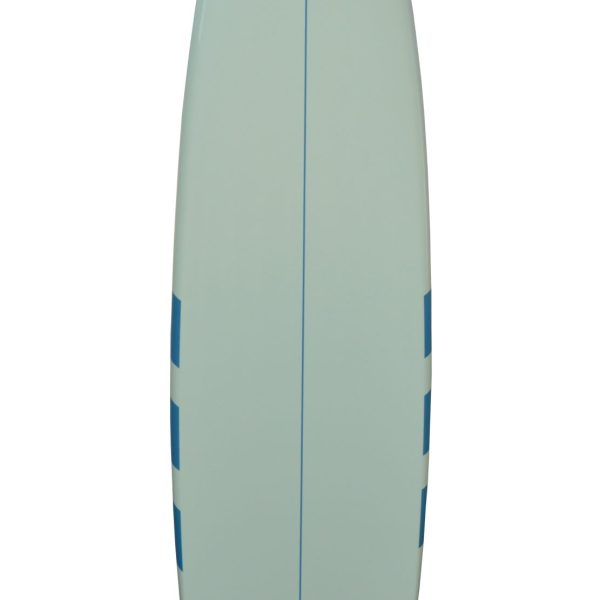 norden-surfboards-touring-ws-12-6-melon-bottom
