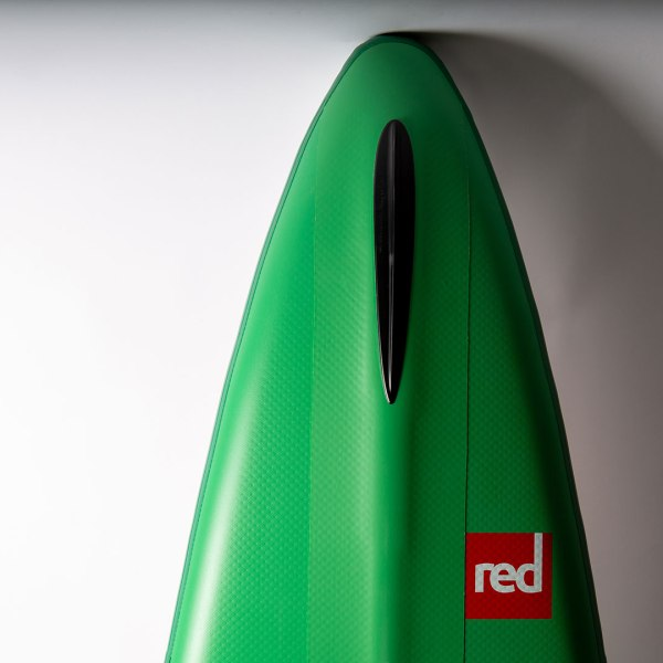 product-gallery-13-4