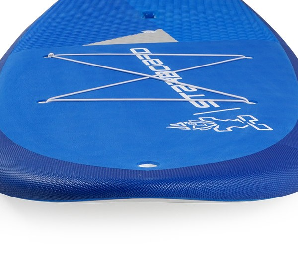 starboard-sup-stand-up-paddleboard-asap-key-features-2021-full-soft-nose-deck