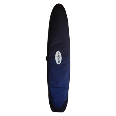 Norden SUP 14' Boardbag